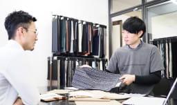 遠山産業株式会社のイメージ写真