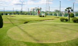 アサヒゴルフセンターのイメージ写真